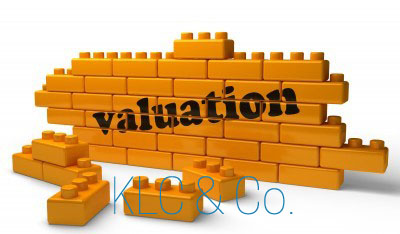 valuations-KLC